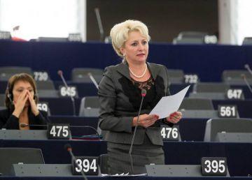 Vasilica, spune drept, la ce țară să m-aștept?