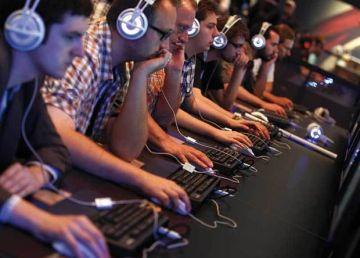 OMS va include dependenţa de jocuri video în lista afecţiunilor mintale