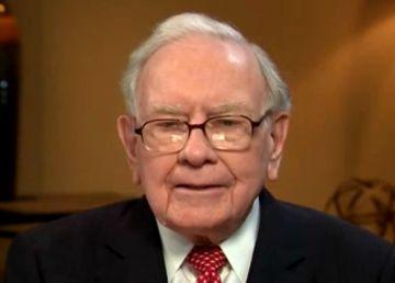 Viața amoroasă neconvețională a magnatului Warren Buffett bate orice film. Câte soții a avut și cum le-a cunoscut