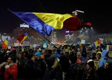 Protest vineri seara în Capitală pentru susţinerea şefei DNA
