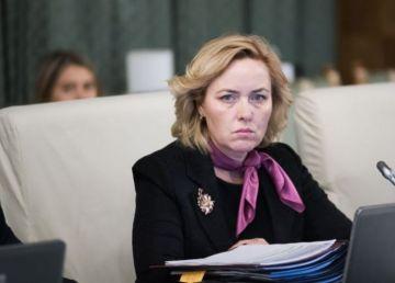 UPDATE. Audieri în Senat. Dan dă vina pe Iohannis şi Parchetul General pentru violenţele din 10 august