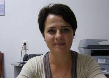 """Paraxodul """"revoluţiei fiscale a PSD"""". Un asistent de farmacie ar putea câştiga mai mult decât un farmacist"""