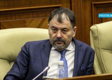Exclusiv. Replica preşedintelui PUN Anatol Şalaru la declaraţiile anti-unioniste ale lui Marian Lupu