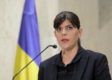 """Kovesi, după votul din cadrul COREPER pentru şefia Parchetului european: """"Este o reuşită a tuturor românilor"""""""
