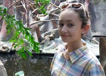 Eleva Anna Andronache a renunțat să mai lupte cu sistemul din Educație