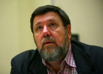 Îngrijorările sindicalistului Bogdan Hossu privind Bugetul pe 2019