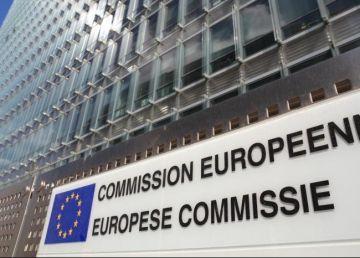 Primirea banilor europeni, condiționată de respectarea statului de drept