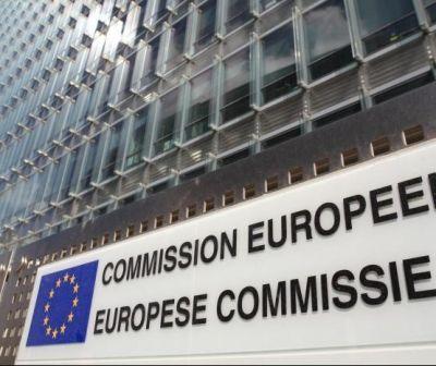 Reacţia Comisiei Europene după anunţul ministrului Justiţiei
