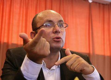 """Gușă: """"Dragnea nu intră în turul al doilea dacă va candida pentru Cotroceni"""""""