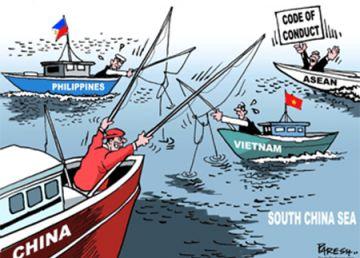Vietnamul pe înțelesul tuturor – capitolul 2