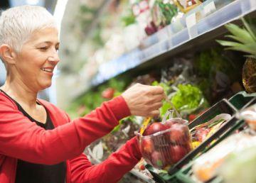 Legătura dintre mâncare și emoții. Interviu cu psihologul Ilinca Vasile