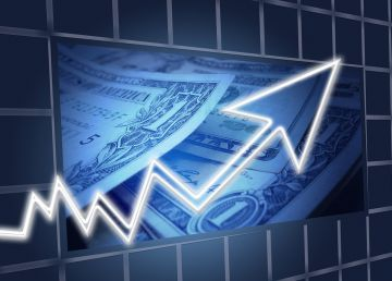 Cea mai importantă regulă financiară: în ce să nu investești niciodată