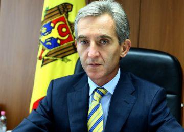 """Vicepremierul Republicii Moldova: """"Unirea cu România, un curent tot mai pregnant peste Prut"""""""
