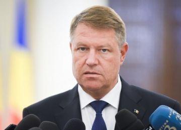 """LIVETEXT. Președintele Klaus Iohannis a lansat """"România Educată"""". Care este scopul acestui raport"""
