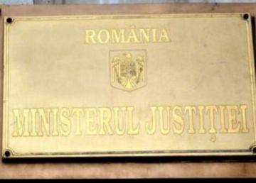 UPDATE: A fost publicat raportul ministrului Justiţiei