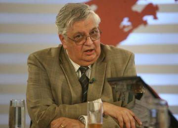 """Șoc pe bursele din întreaga lume. Economistul Mircea Coşea: """"Nu intrăm încă în criză"""""""
