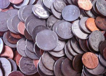 Ce tip de personalitate financiară ai și cum îți influențează bugetul