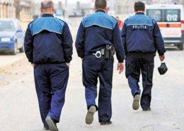Polițiștii și militarii își pot folosi banii pentru chirie pentru a plăti un credit imobiliar