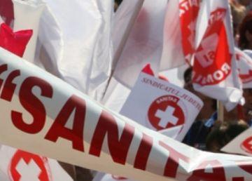 Sindicaliştii, nemulţumiţi că nu au fost incluşi în Grupul de lucru de la Guvern pe tema salariilor