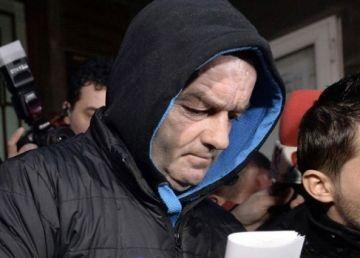 """UPDATE: Raportul MAI, despre polițistul pedofil. Bogdan Despescu: """"Evenimentul din 05.01.2018 a devenit un veritabil pretext pentru a mă demite"""""""