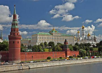Rusia a trecut la represalii. Prima măsură a vizat Statele Unite