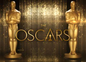 Câștigătorii premiilor Oscar 2018. The Shape of Water, marele câștigător