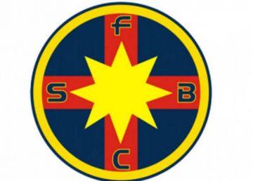 FCSB a fost eliminată din Cupa României
