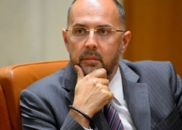 Kelemen Hunor critică politicienii de la București pentru lipsa proiectului de țară