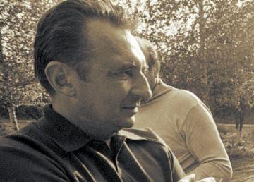Pacepa, spionul anti-comunist care a salvat România? Interviu cu istoricul Ion Constantin (II)