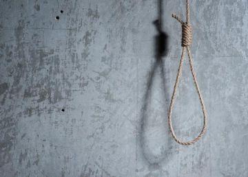 Presa se sinucide cu fiecare știre despre sinucidere