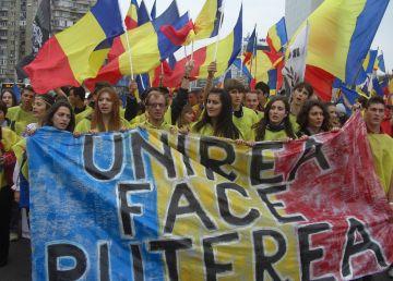 Reunificarea României cu R.Moldova, amenințată de populism și politicianism?