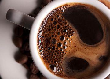 Cea mai bună metodă de preparare a cafelei