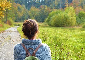 O singură activitate, zilnică, îți poate îmbunătăți memoria, concentrarea și poate regla tensiunea