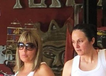 VIDEO. Udrea și Bica, arestate în Costa Rica. Ce spune avocatul fostului ministru despre extrădare