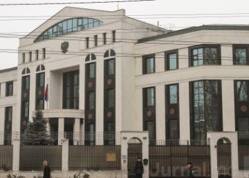 Exclusiv: Ce mesaj a transmis Chişinăul Kremlinului în cazul Skripal?