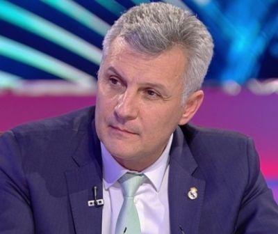 """""""Băncile au ajuns să abuzeze de puterea lor economică, cu sprijinul politicilor BNR"""". Interviu cu senatorul Daniel Zamfir"""