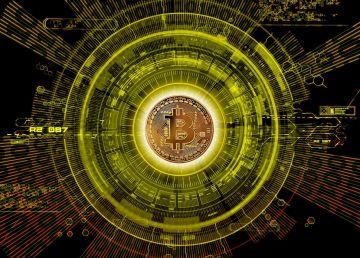 Trei domenii pe care care tehnologia blockchain le va schimba radical