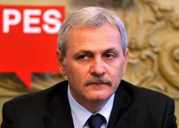 LIVETEXT. PSD a renunțat la ideea suspendării președintelui