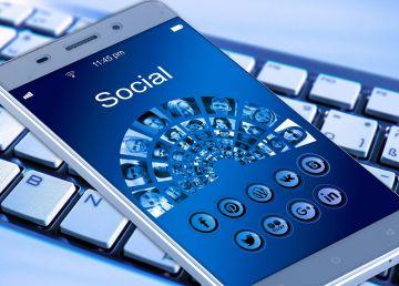 Efectul telefonului mobil și al aplicațiilor asupra creierului