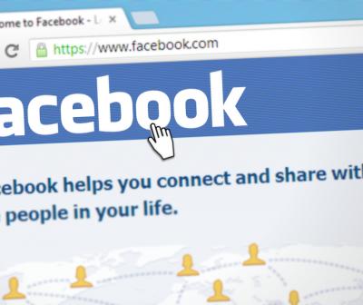 Scandalul Facebook-Cambridge Analytica. Cât de protejate ne sunt informațiile personale de pe Internet