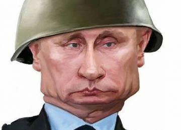 Moscova nu crede în dovezi