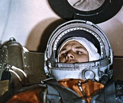 Povestea primului astronaut care a explorat spațiul cosmic