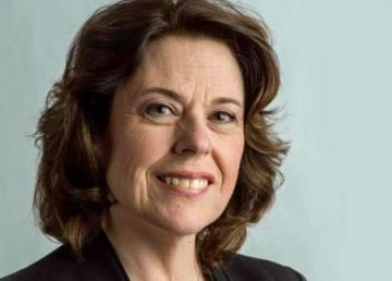 Gina Haspel așteaptă votul final pentru validarea la șefia CIA