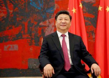 XI Jinping, un nou mandat la președinția Chinei