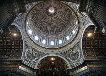 Trăiesc sau nu mai mult oamenii religioși? Rezultatul surprinzător al unor studii ample