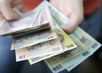 Veste proastă pentru bugetari. Guvernul nu plătește salariile înaintea vacanței de Paști