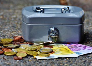 Patru semne că vei ajunge mai bogat decât speri