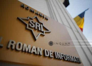 Au fost stabiliţi membrii Comisiei pentru modificarea legilor securităţii naţionale