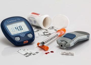 Facilități pentru diabetici