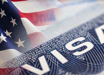 SUA schimbă condițiile pentru acordarea vizelor